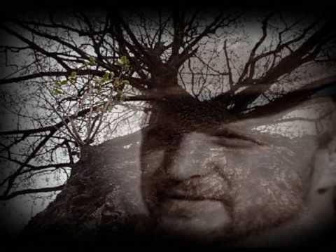 Lucrezia Borgia - LUCREZIA BORGIA-ZE STŘÍBRNÝCH OČÍ HVĚZD-EDICE 10 LET.wmv