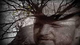 LUCREZIA BORGIA-ZE STŘÍBRNÝCH OČÍ HVĚZD-EDICE 10 LET.wmv