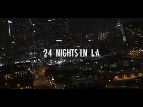 dji--inspire-2--x7--24-nights-in-los-angeles
