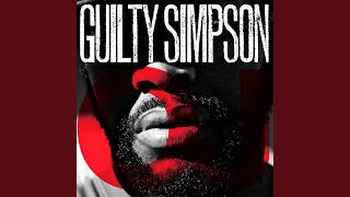 """Video thumbnail of """"Guilty Simpson - Back On The Road Again"""""""
