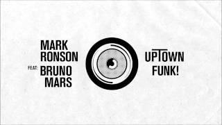 Mark Ronson - Uptown Funk ft. Bruno Mars [Audio] | Download