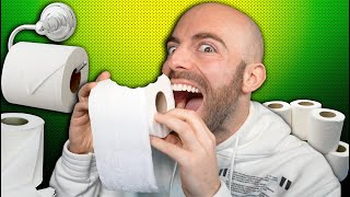 5 STRANGE Addictions People Actually Have! thumbnail