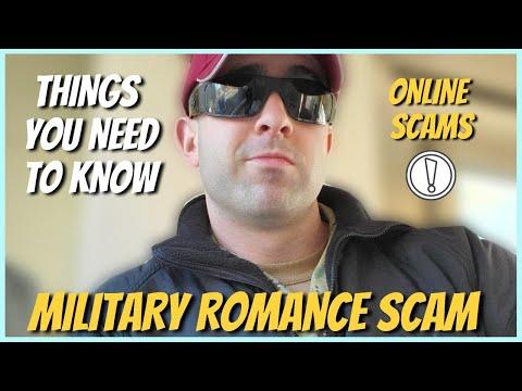 Dating sites i uppåkra