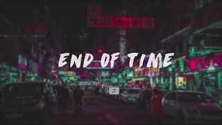 End Of Time   Backsound Music Tegang Keren Untuk Short Movie Action