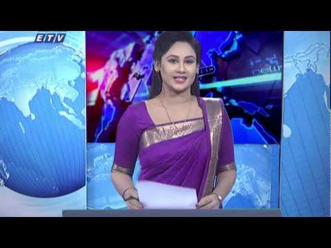 01 Am News || রাত ০১টার সংবাদ || 25 May 2020 || ETV News
