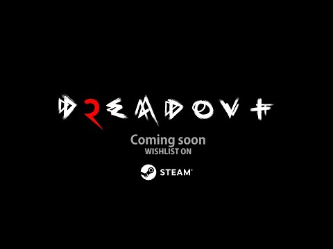DreadOut 2 : DreadOut 2 Teaser (Gameplay Preview)