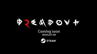 videó DreadOut 2
