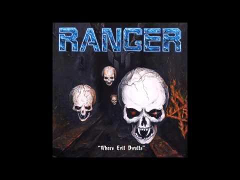 Ranger - Phantom Soldier