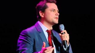 Jack Dee - Live At The Apollo (2002)