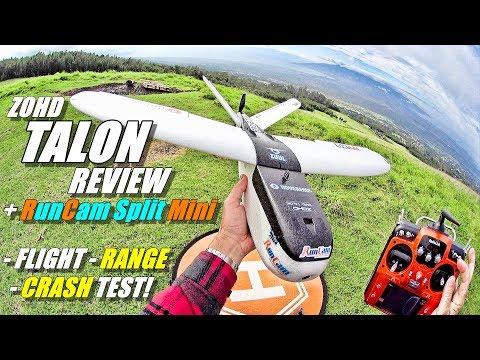 zohd-nano-talon-fpv-review-with-runcam-split-mini--radiolink-at10ii-flight-range-crash-test