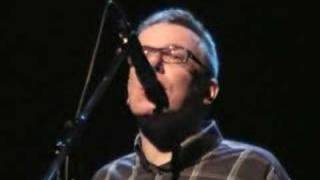 Sunshine on Leith The Proclaimers