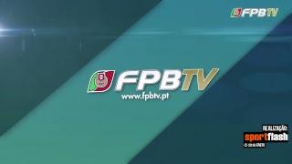 Taça de Portugal | Barreirense Dif Broker - FC Porto