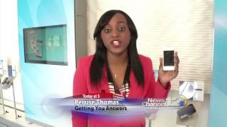 wjtv news channel 12 breaking news - मुफ्त ऑनलाइन