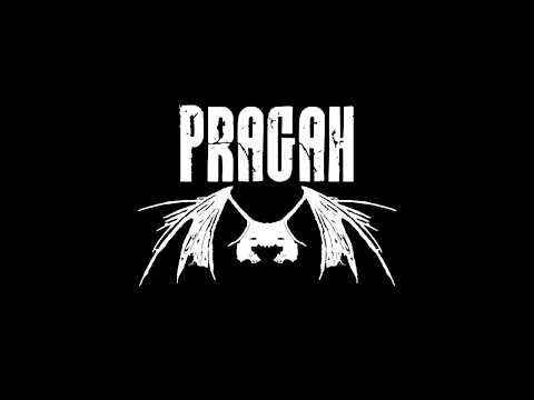 Mundo Cruel - Pragah