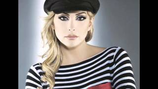 امل حجازي _ رجاع ورجّعلي إيامي Amal Hijazy _ Rja3 تحميل MP3