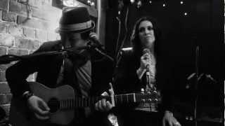 The Beast - Hanna Grace LIVE (Angus & Julia Stone )