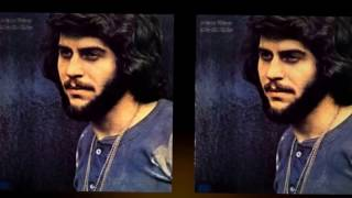 "JOHNNY RIVERS- ""LEARNING TO DANCE"""