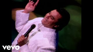 Asi Fue - Juan Gabriel (Video)