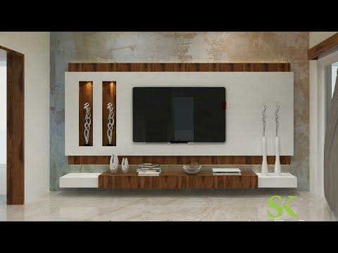 led panel design