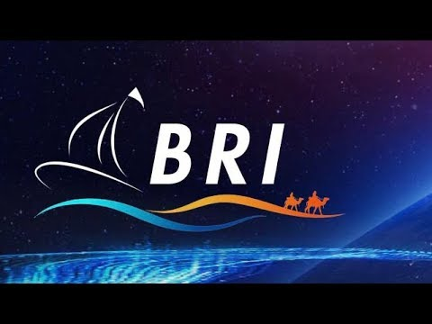 04/26/2019 BRI, We Connect: World Leaders on the Belt & Road