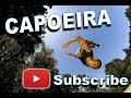 Capoeira Paris 2014 ► Vamos Play this Brazilian GAME HD