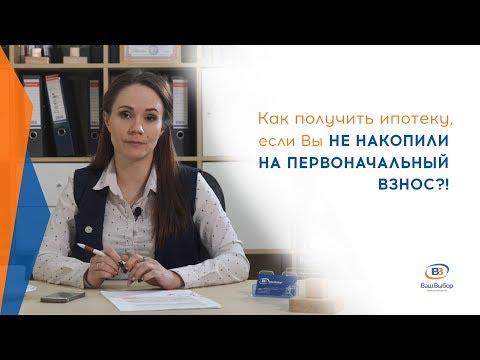 Заработок в интернете со знанием английского языка