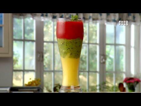 Video Triple Flair - Mummy Ka Magic