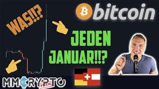 Was ist der hochste Preis-Bitcoin jemals?