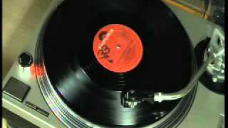 I Love The Nightlife (Disco Round) - Alicia Bridges - HQ