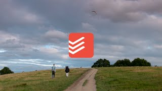 Todoist video