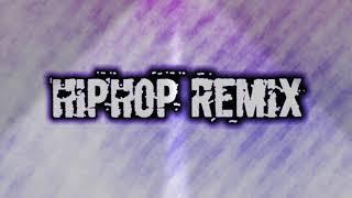 HIP HOP DANCE REMIX 2020