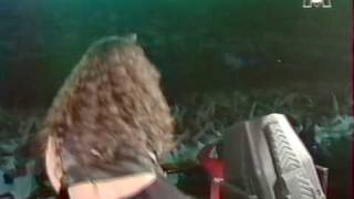 Centory - Take It To The Limit (Live At Dance Machine 6).mpg