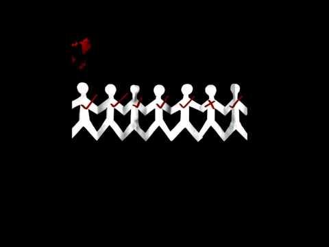Three Days Grace - Running Away