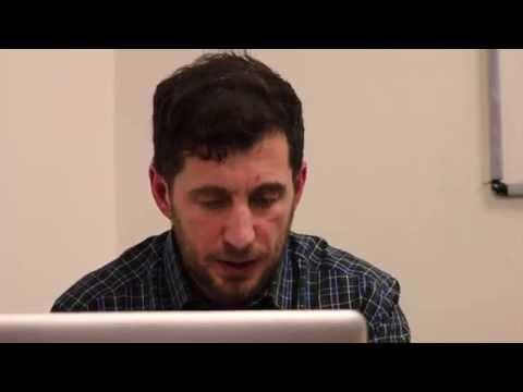 Vidéo de Michel de Certeau