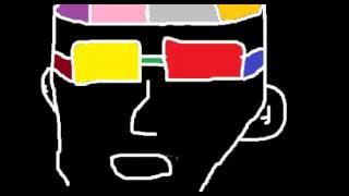 Bedük-Koyver kendini-MP3 Paint