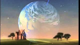 Астрономия для детей Зима