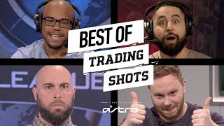 The Best of Trading Shots | Season 2