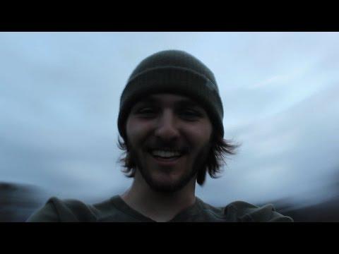 a friend - short film