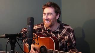 Jamie Lawson   Can't See Straight (Live Acoustic)