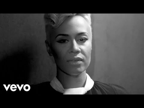 Emeli Sandé - Clown Cover Image