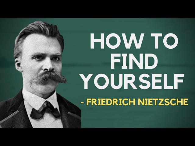 Wymowa wideo od Friedrich nietzsche na Angielski