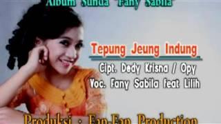 Fanny Sabila - Tepung Jeung Indung Album1popSunda