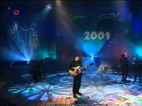Karel Zich - Memories III Medley Silvester 2000