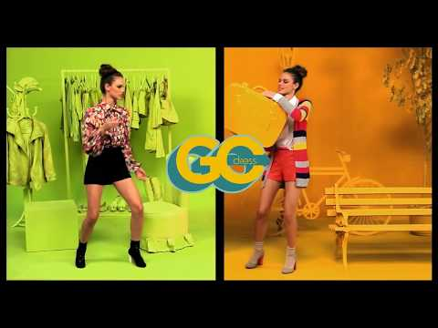 C-Bool – DJ Is Your Second Name (DJ Mexx & DJ Karimov Remix)