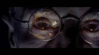 Dante 01 (2008) Video