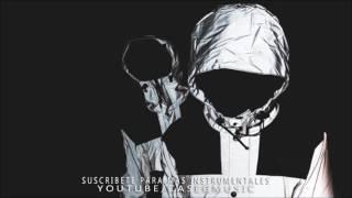 BASE DE RAP - TRAP LIFE - [HIP HOP BEAT INSTRUMENTAL] [2017]