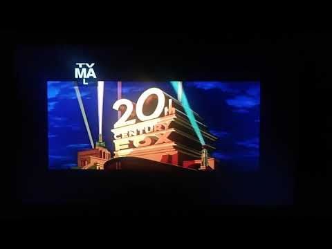 20th Century Fox (1968) with TV-MA L rating