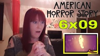 horror story songs download