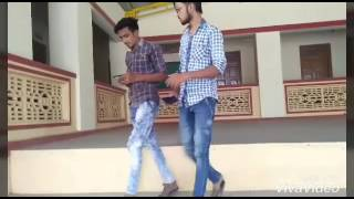 Side Effects Of Game || Comedy || Funny Funda King