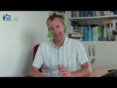 Hydratační krém proti stárnutí vitayouth